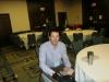 2012 pow-mia-league-meeting-011