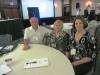 2012 pow-mia-league-meeting-003