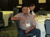 2012 pow-mia-league-meeting-005