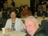2012 pow-mia-league-meeting-006