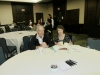 2012 pow-mia-league-meeting-008