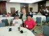 2012 pow-mia-league-meeting-009