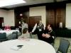 2012 pow-mia-league-meeting-010
