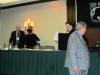 2012 pow-mia-league-meeting-014