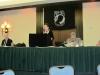 2012 pow-mia-league-meeting-016