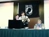 2012 pow-mia-league-meeting-020