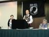 2012 pow-mia-league-meeting-022