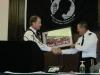 2012 pow-mia-league-meeting-024
