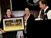 2012 pow-mia-league-meeting-026