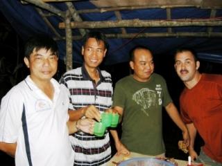 vietnam-excavation-trip-8-23-10-009