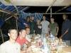 vietnam-excavation-trip-8-23-10-016