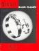 Aeroquip-Marman brochure for band clamp, circa1962