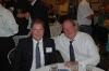 Jeff Zimmer & Gary Burns