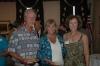 Jeff & Terri McMaster with Elaine