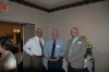 Jerry Peters, Jim Lucas & Bob Frantz