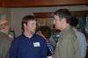 Mike and John VanLuvender
