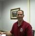 LTC Todd Emoto, USA, Commander, Det 2