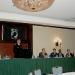 pow-mia-league-meeting-july-21-24-2011-140