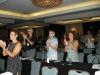 pow-mia-league-meeting-july-21-24-2011-153
