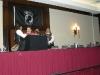 pow-mia-league-meeting-july-21-24-2011-154