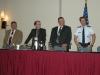 pow-mia-league-meeting-july-21-24-2011-156