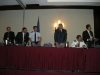 pow-mia-league-meeting-july-21-24-2011-159