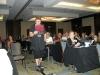 pow-mia-league-meeting-july-21-24-2011-164