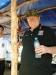 VFWs Senior Vice Commander-in-Chief Richard Eubank
