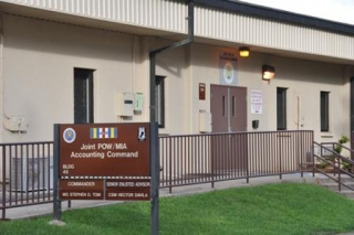 JPACs Central Identification Laboratory is co-located at Hickam AFB in Honolulu with the organization's headquarters. The budget for FY2012 will help JPAC begin its laboratory construction project that will, in turn, help the lab meet the increased demands for MIA identifications.