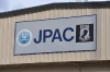 INSIDE JPAC HQ