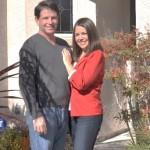 Brett & Jessica Tavasti