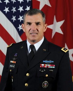 Army LTG Michael Linnington has been selected by Secretary of Defense Ashton Carter to serve as the first Director of the Defense POW/MIA Accounting Agency (DPAA). The agency is responsible for all POW/MIA recoveries from past wars. Linnington is not new to accounting community and served as an advisor before being named the new Director.