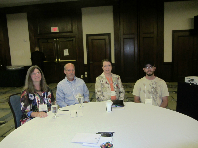 2012 pow-mia-league-meeting-007