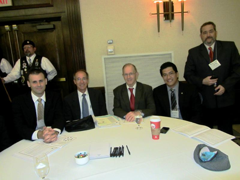 2012 pow-mia-league-meeting-013
