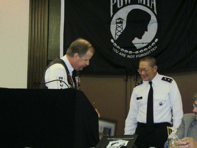 2012 pow-mia-league-meeting-023