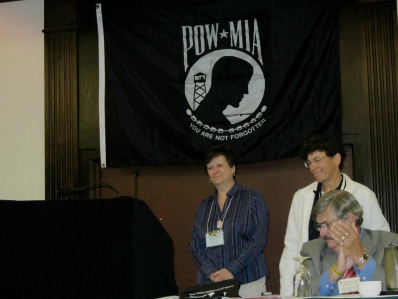 2012 pow-mia-league-meeting-030