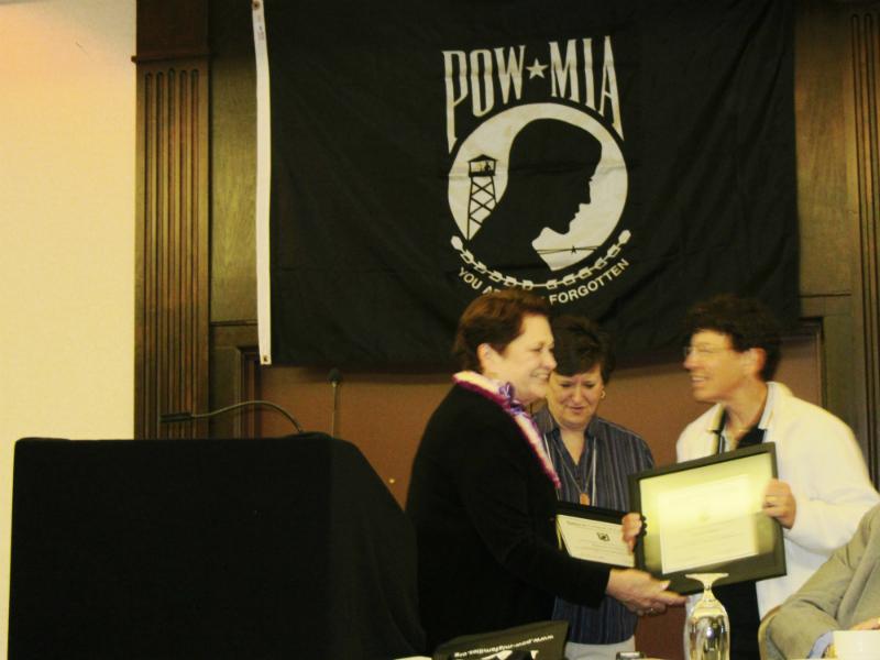2012 pow-mia-league-meeting-031