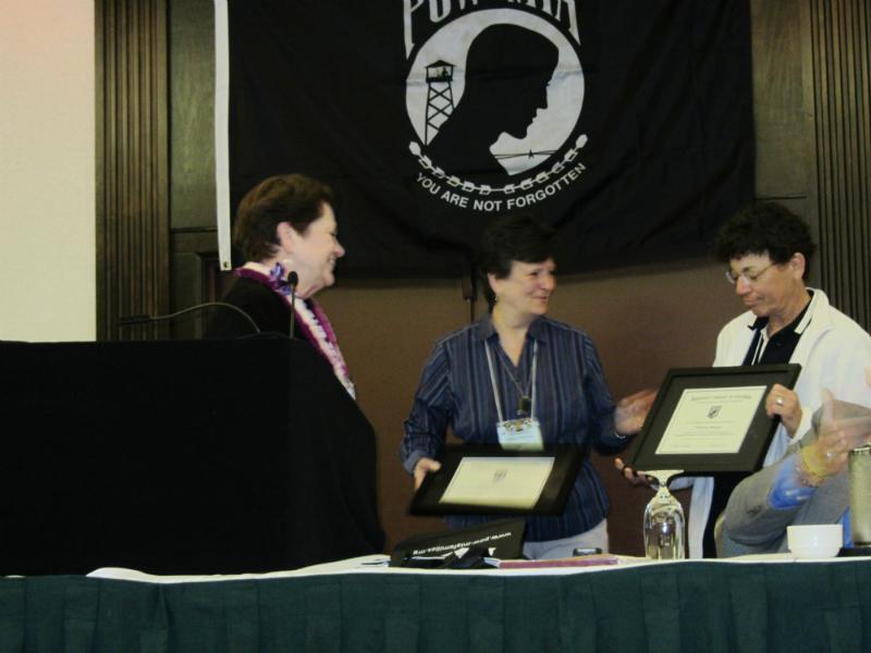 2012 pow-mia-league-meeting-032