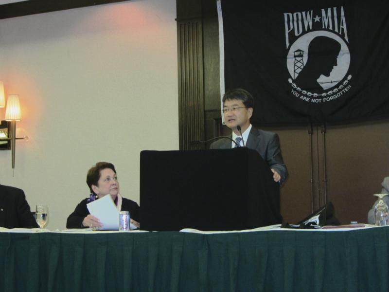 2012 pow-mia-league-meeting-035