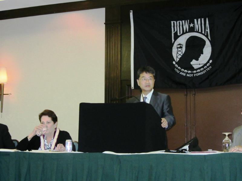 2012 pow-mia-league-meeting-036
