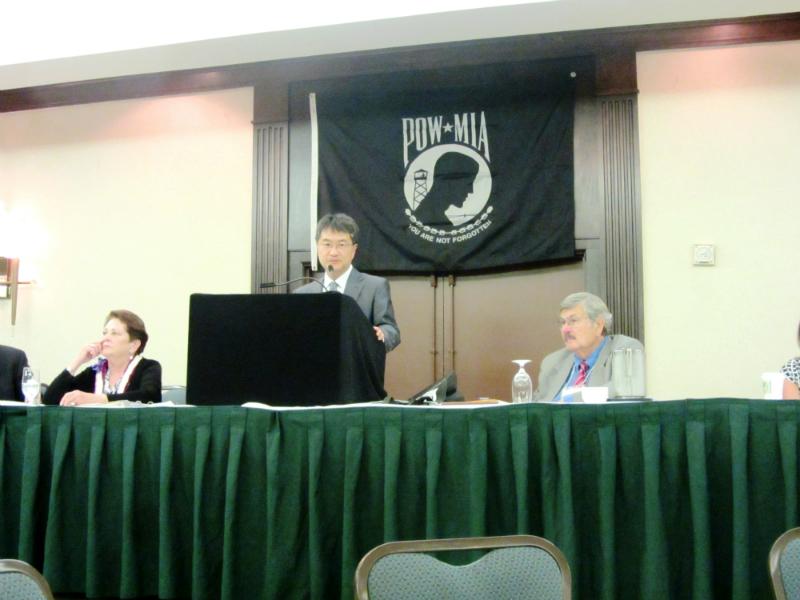 2012 pow-mia-league-meeting-037