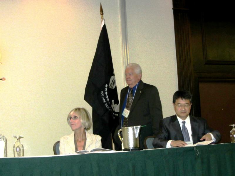2012 pow-mia-league-meeting-039