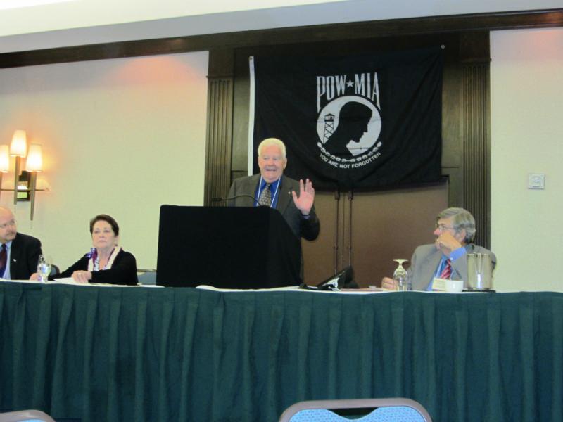 2012 pow-mia-league-meeting-040