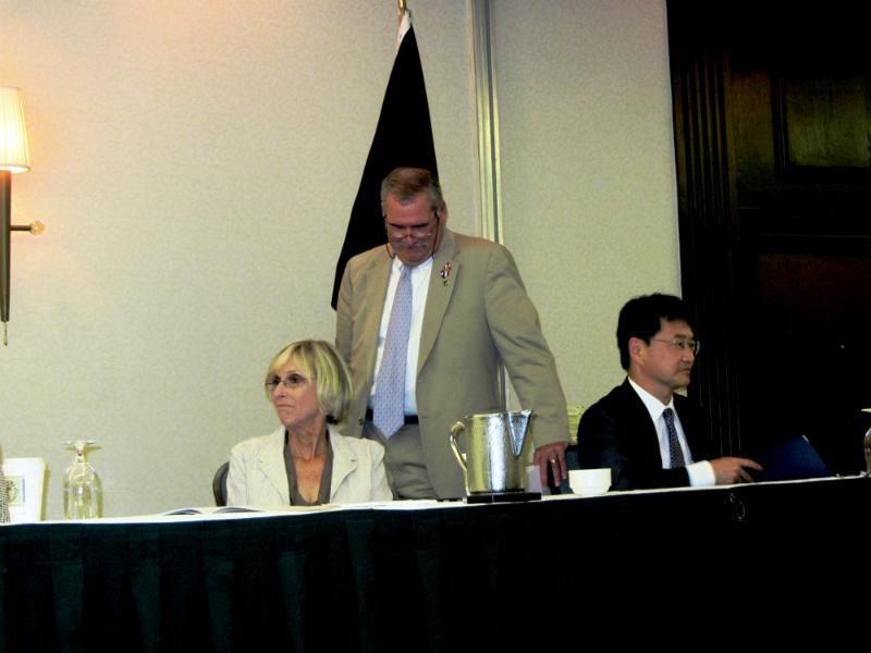 2012 pow-mia-league-meeting-042