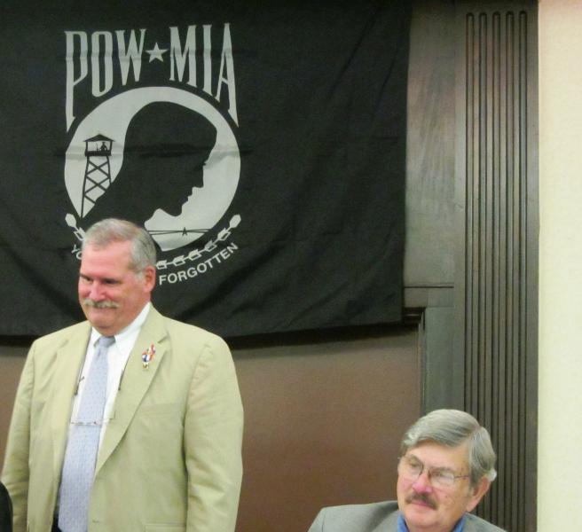 2012 pow-mia-league-meeting-044