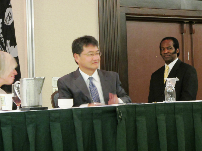 2012 pow-mia-league-meeting-047
