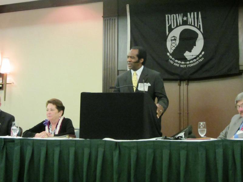 2012 pow-mia-league-meeting-052