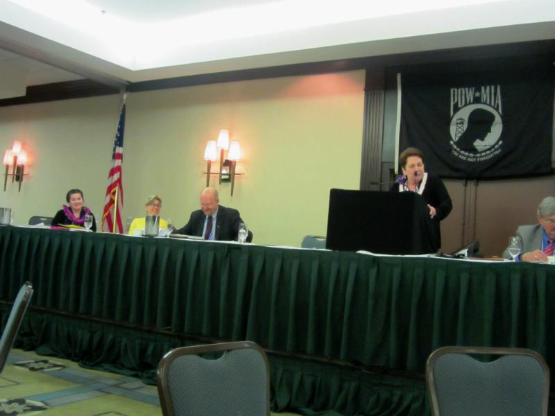 2012 pow-mia-league-meeting-054