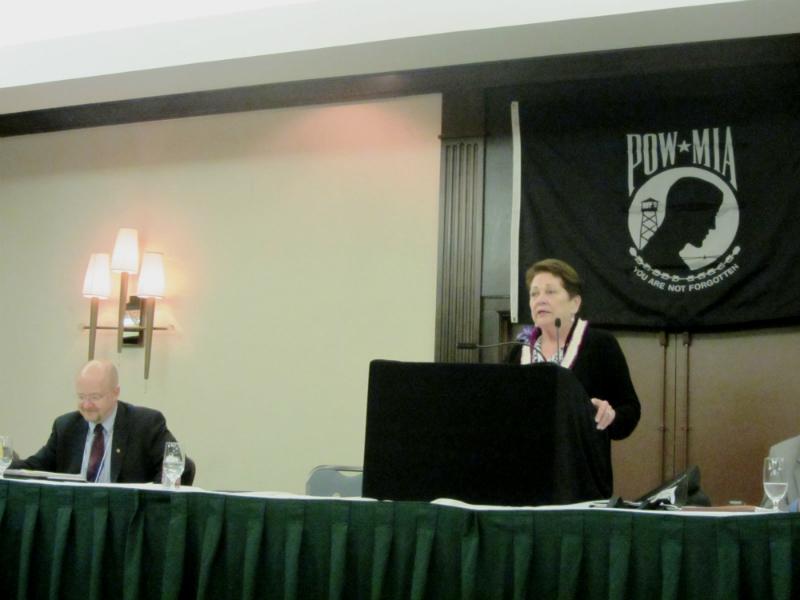 2012 pow-mia-league-meeting-055