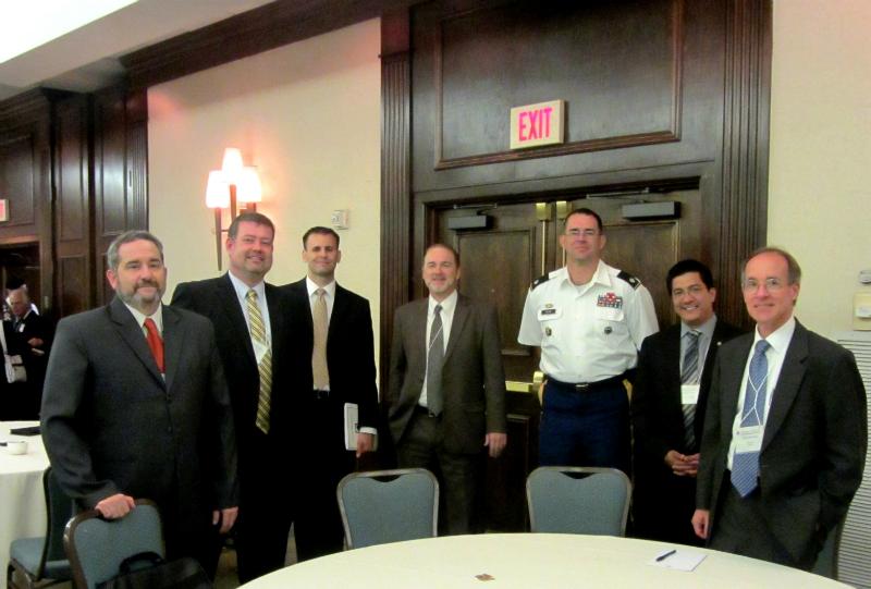 2012 pow-mia-league-meeting-058